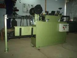 GM 100 wire Cutting Machine