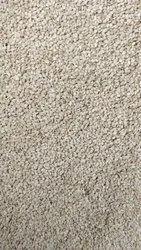 Seeds Organic White Sesame Seed, Packaging Type: Loose