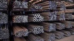Copper Nickel Alloy Pipes & Tubes