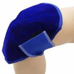 Acupressure Magnetic Knee Belt