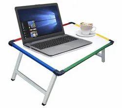 Study Desk / Laptop Table / Adjustable Desk