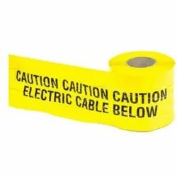 Warning Tape for UG Cable
