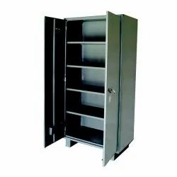 Metal File Rack
