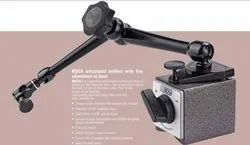 NOGA Holding System (Universal Dial Stand) Articulated holders FAB
