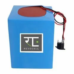 24V 17.5Ah Solar Street Rechargeable Lithium Ion Batteries, For High Performance Bicycles