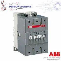 ABB UA95-30-00RA  70KVAR Capacitor Duty Contactor