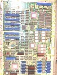 Industrial Motherboard Repairing Services, Hardware