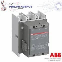 ABB  AF580-30-11-70  580A  TP Contactor