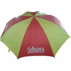 Stylish Promotional Umbrella