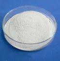 Sodium Metabisulfite 64-65%