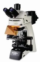 Research Fluorescent Microscope
