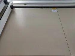 Sunhearrt Matt Sunheart Full Body Vetrified Tiles, Thickness: 8 - 10 Mm, Size: Medium