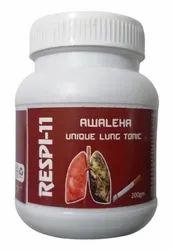 RESPI-11 Avaleha (Asthma ki chutney)