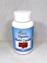 Digestion Care Capsules
