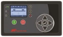 Xe-70M Series Rotary Compressor Controller