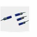 T3F  Series Photoelectric Sensor