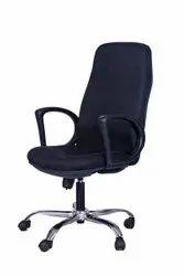 High Back Office Revolving Chair
