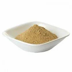 Bahrahmi Leaved Powder