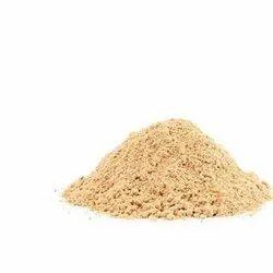 Vidhara Mool Powder