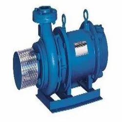 Crompton Open Well Submersible Pump