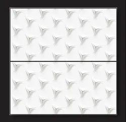 Digital Floor Tiles 4x2
