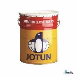 Jotun Jotafloor Glass Flake HS