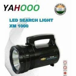 Handheld LED Searchlight XM1000