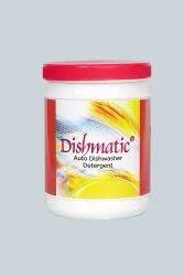 Dishmatic Auto Dishwasher Detergent