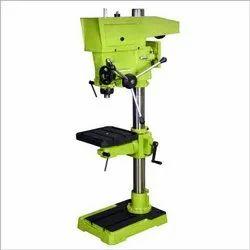 STAND DRILL MACHINE
