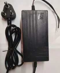 RO SMPS Adapter Power Supply 24v 2.5 amp