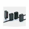 SA1E Miniature Laser