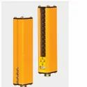 Type 2   Safety Light Curtains