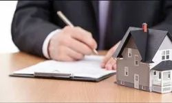 Commercial Property Registration Service