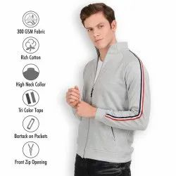 Awg All Weather Gear Men's Spectra Cotton Casual Sports Jackets