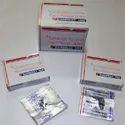 Suminat 100 MG Tablets (Sumatriptan)