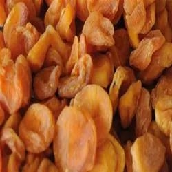 Apricot Dry Fruit Seedless, Packaging Type: Plastic Box, Packaging Size: 250 Grams