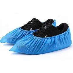 Seetex一次性无纺布鞋盖