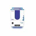 Merlin Contactless Sanitizer Dispenser