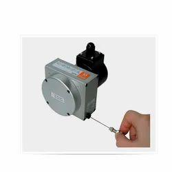 HONTKO make Linear Wire Potentiometer