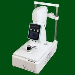 Keeler Non Contact Tonometer Desktop