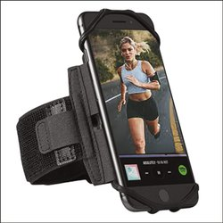 TP Troops Mobile Armband, Sports Armband, TP- 6039
