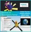 Simcenter  3D Space Systems Thermal (IDEAS TMG) : Advanced Thermal Simulation of Space Systems