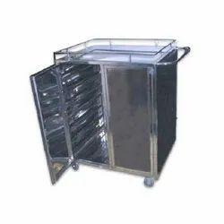 ACME 1072 Food Trolley