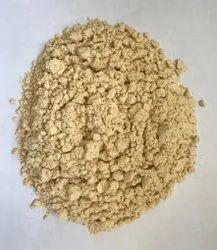 Tamarind Kernel Powder, Packaging Type: Bag, Packaging Size: 25 Kg