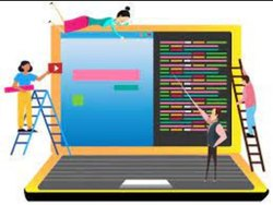 Kirana Stores Billing Software, For Windows