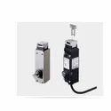 IDEC HS5E-K Series Safety Interlock Switch