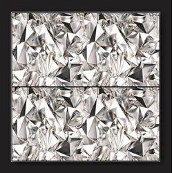 Glazed Vitrified Tiles