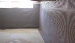 Drain Board Waterproofing Service