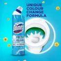 Domex Ocean Fresh Toilet Cleaner