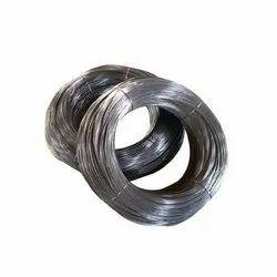 ER 2209 Alloy Steel Wire